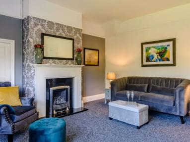 The Apartment - Eastbourne (83735)