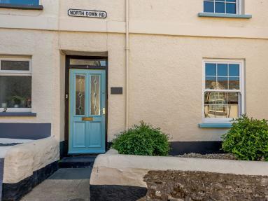 Temperance Cottage (83750)