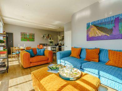 Apartment No. 9 (83763)