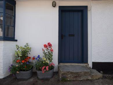 Halfpenny Cottage - Sturminster Newton (83777)