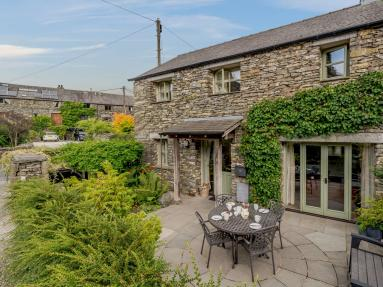 1 Orchard Cottages (83799)