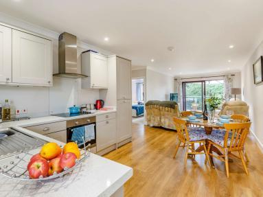 Glanvilles Mill Apartment (83841)