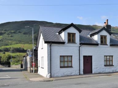 Meirion House (83956)
