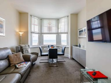 Apartment 13 The Moorings (84006)