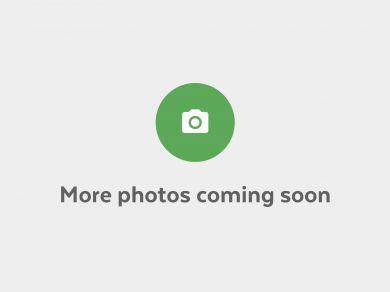 Oak Tree Cottage - Dunwich (85183)