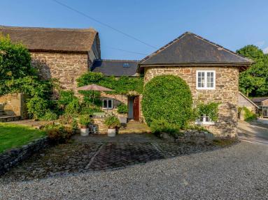 Pips Cottage (85235)