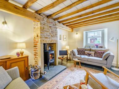 Dalton Cottage (85288)