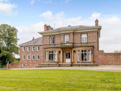 Wighill Estate (85319)