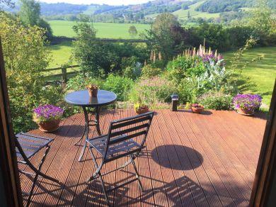 Garden Studio Willowbrook (85354)