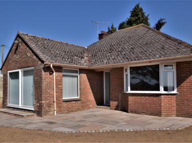 Shillong Cottage (85399)