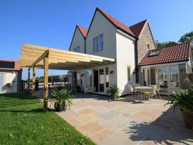 Hammerley Cottage (85447)