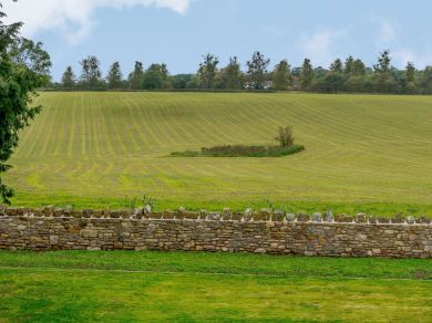 Tortworth Estate - Hammerley Cottage (85447)