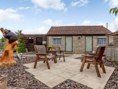 Cosy Cottage - Croft Cottages (85517)