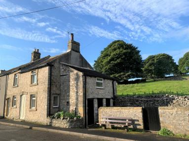 Cowslip Cottage - Tideswell (85592)