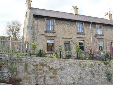 Skye House (85617)