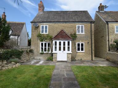 Gladwyn Cottage (85813)