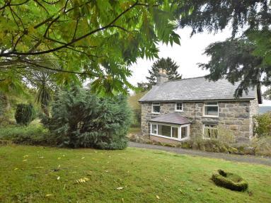 Valley View Farmhouse (85844)