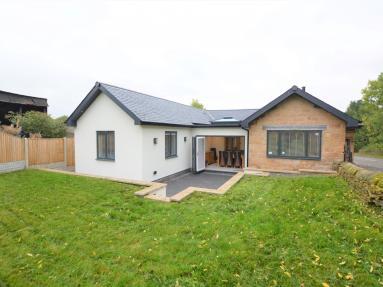 Tollgate Cottage (85899)
