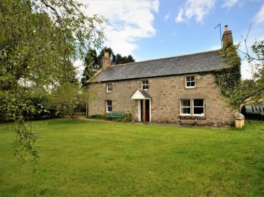The Old Farm House (OLDFH)