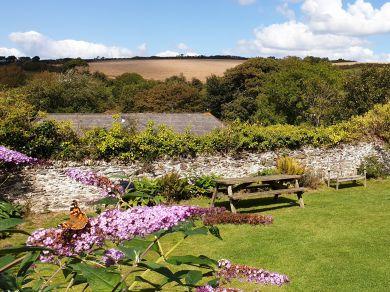 Ferndale Garden View (FERN1)