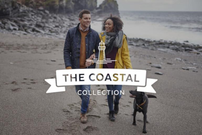 Good Times - Coastal