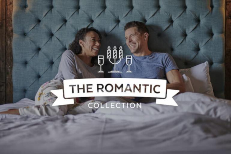 Good Times - Romantic