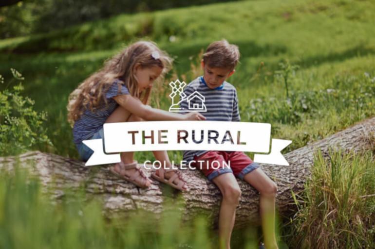Good Times - Rural