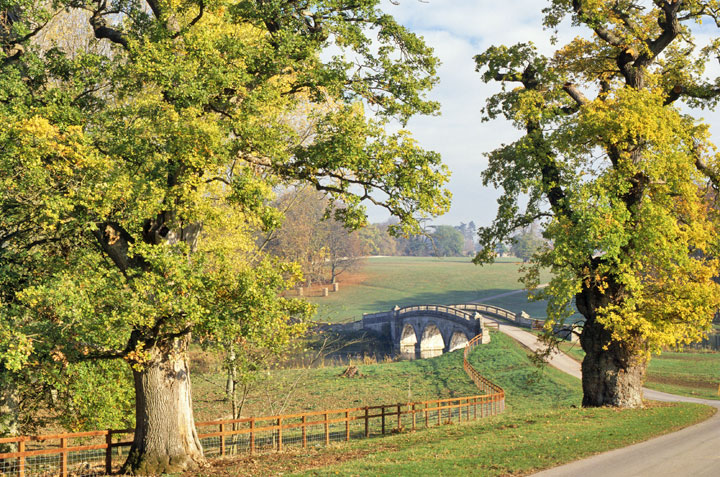 The Cotswolds outdoor guide to the best walks