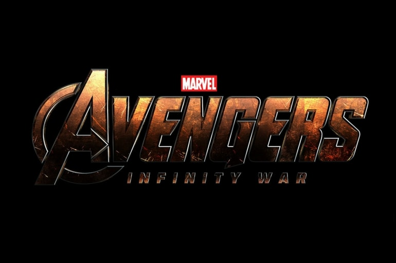 Avengers Infinity War: Stay near the filming locations