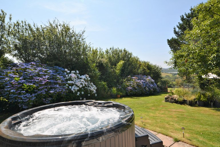 Top cottages in Cornwall for 2021