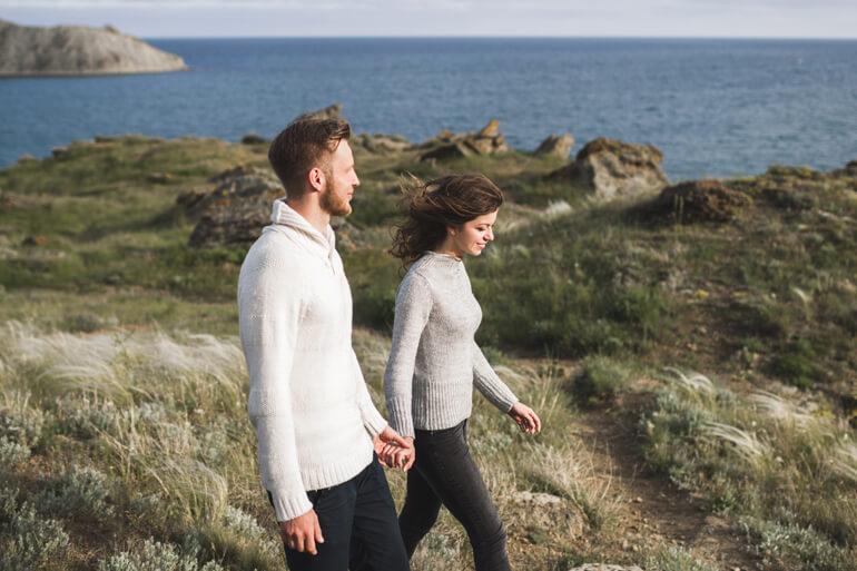 Scotland's most romantic places to escape to