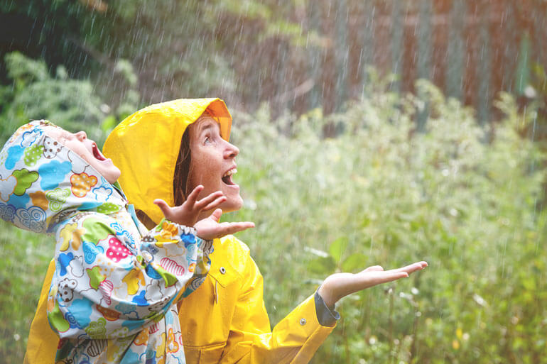 10 things to do on a rainy day in Suffolk