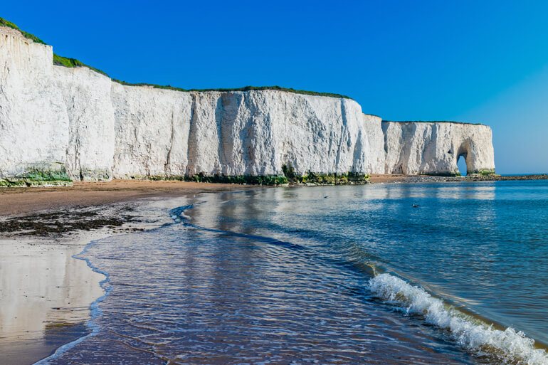 Top 14 things to do in Kent