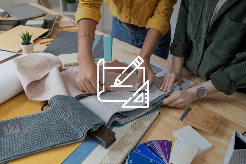 Design top tips