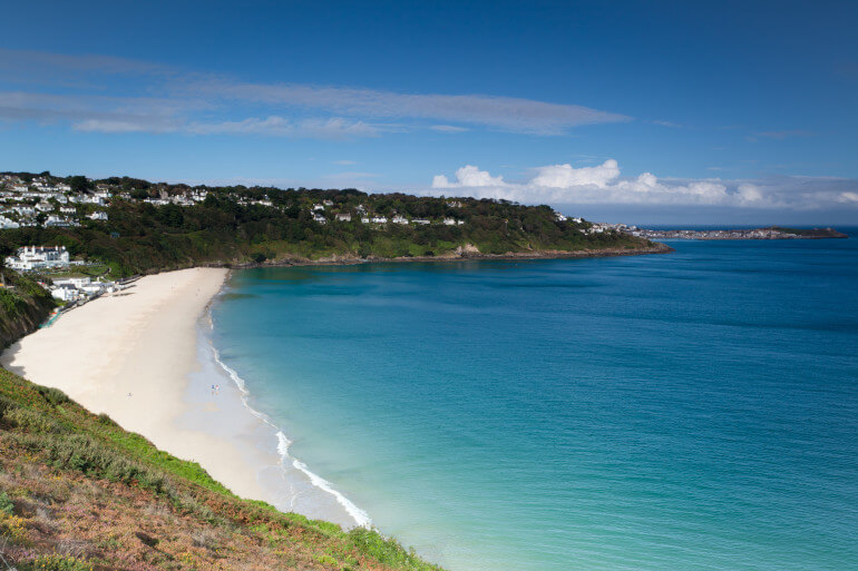 5 top places the G7 Summit 2021 leaders should visit in Cornwall