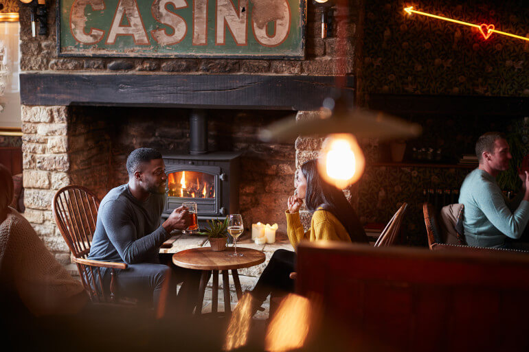 7 New Forest pubs you should visit during your stay