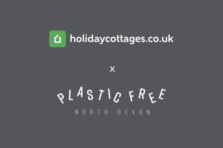 Partnering with Plastic Free North Devon on Ocean Explorers programme
