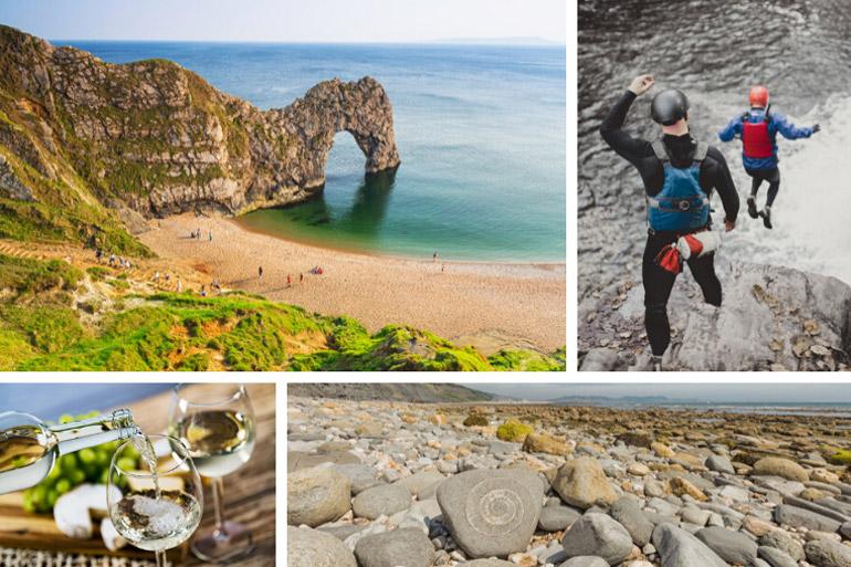 20 fun things to do in Dorset