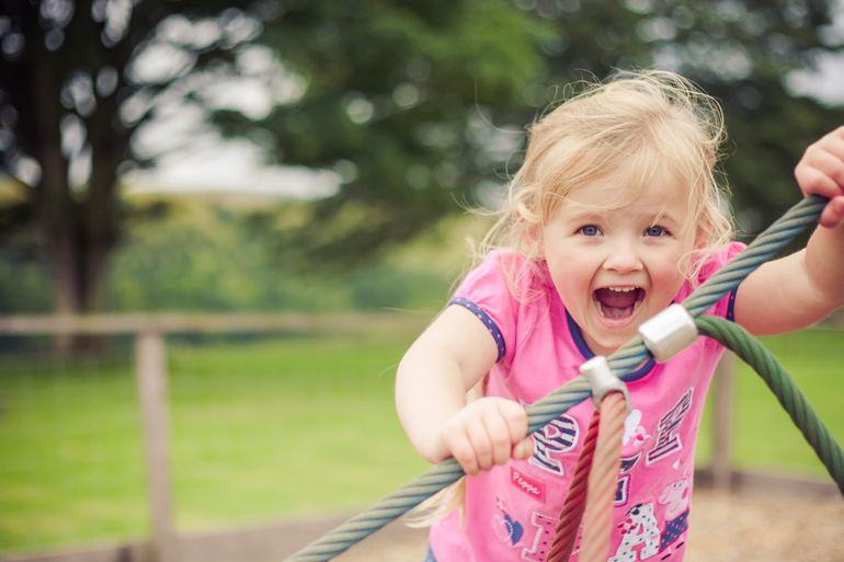 Ultimate guide to days out in Cornwall with the kids