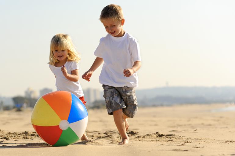 Best days out for kids in Devon