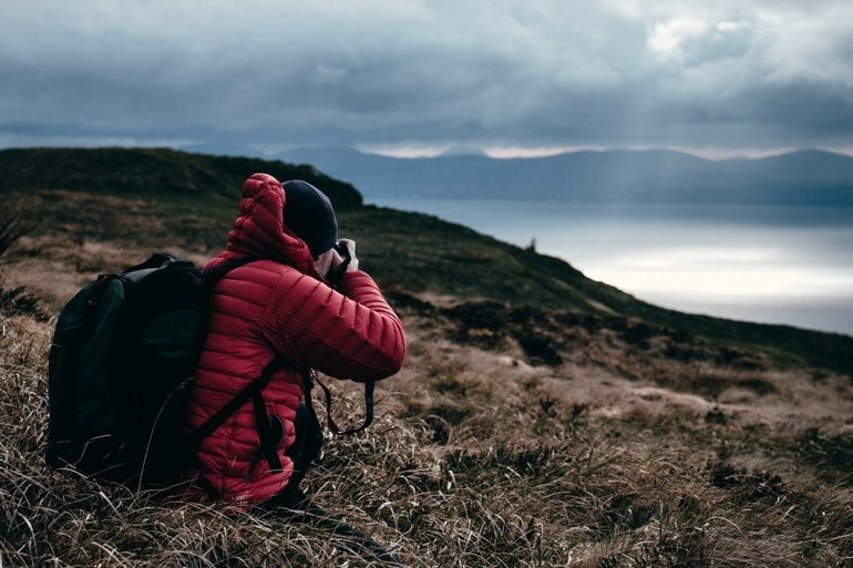 The Ultimate UK Instagram Road Trip: Hidden Gems