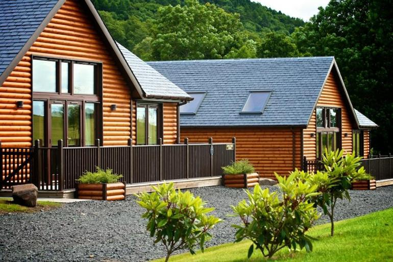 FAQ about our accessible cottages