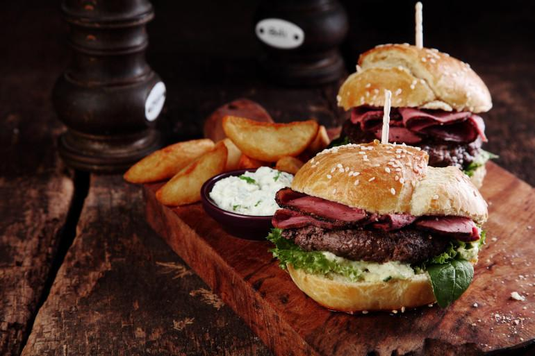 12 of the best restaurants and pubs in Kent
