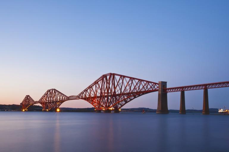 The Best Coastal Walking Trails in Scotland