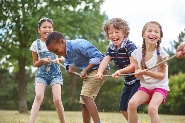Free days out for kids in Kent and Sussex