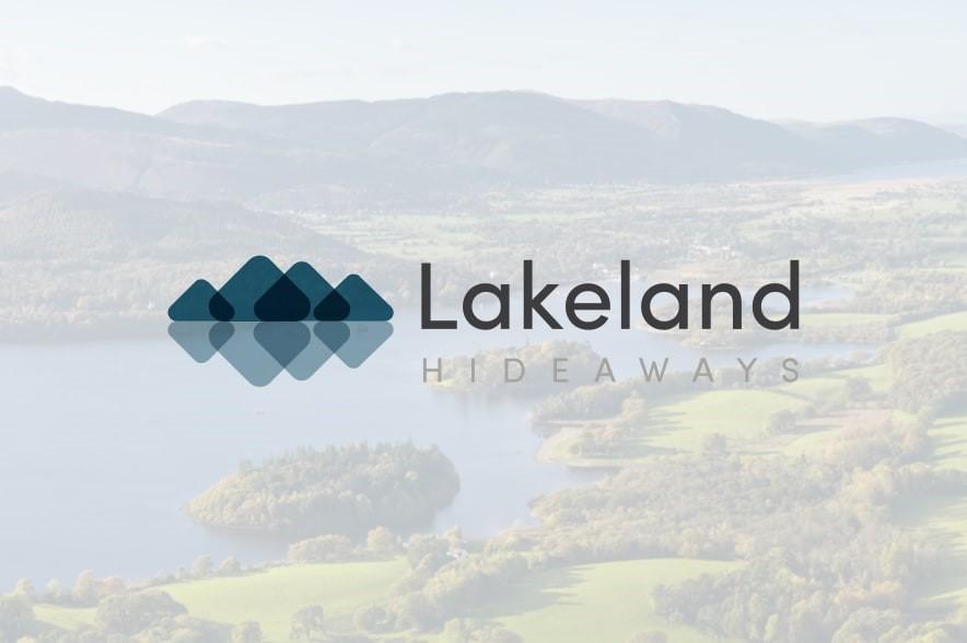Lakeland Hideaways