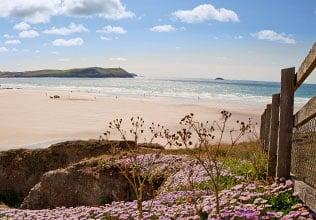 North Cornwall holidays