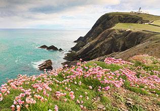 Shetland holidays