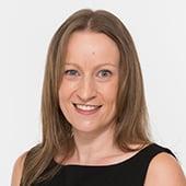 Amy Hendriksen