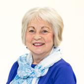 Carol Gall